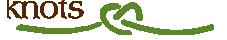 logo_ikk_knot-only